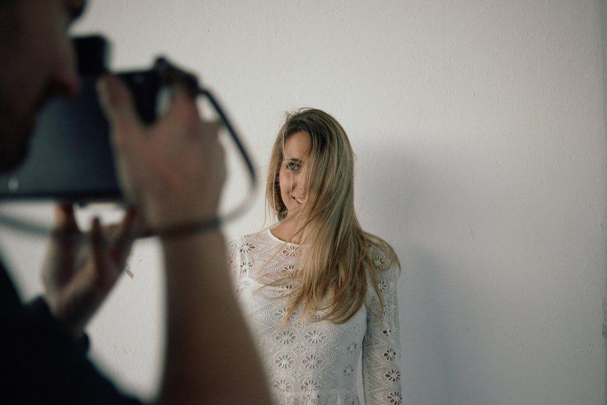 fotografo-boda-costadamorte-galicia-manu-cruz-0820