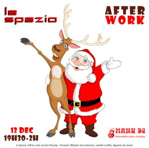 After-work-Jeudi-12-décembre-2019