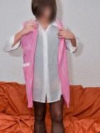 Manuela-Freizeit-B02-004