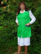 Manuela-im-Garten-B01-018