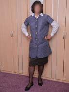 Manuela-Kittelanprobe-B01-021