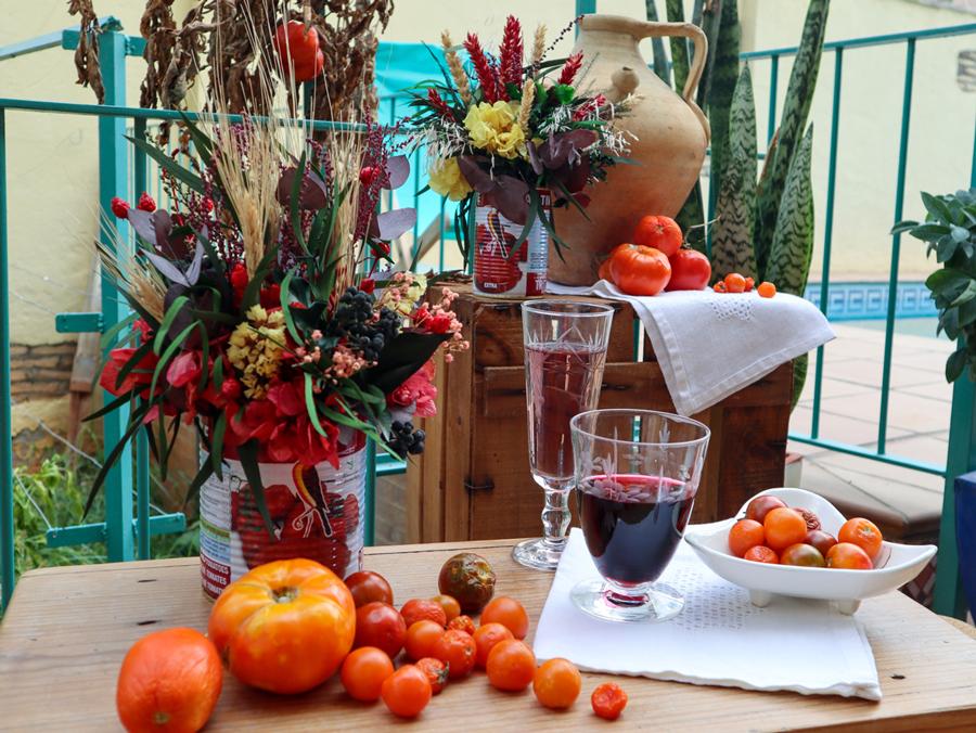 comp-tomate-martinete-exterior-4