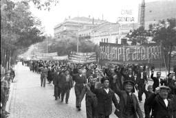 guerra-civil-archivo-PCE-300019