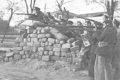 guerra-civil-archivo-PCE-400025
