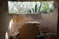 Mallorca-Na-Penyal-2015-punto-observacion