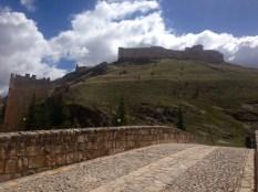 Castillo-Osma-1-2