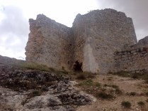 Castillo-Osma-2-1