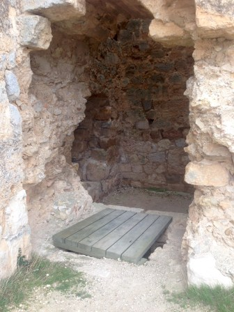 Castillo-Osma-2-5