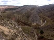 Castillo-Osma-3-1