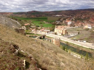 Castillo-Osma-4-2