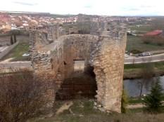 Castillo-Osma-4-3