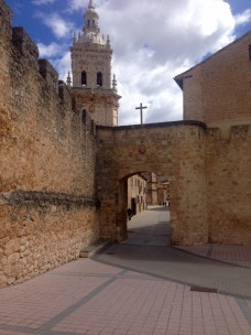 Castillo-Osma-4-7