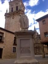 Castillo-Osma-5-2