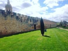 Castillo-Osma-5-5