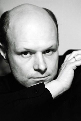 Javier Lorenzo (Conductor)