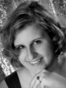 Anna Kebler