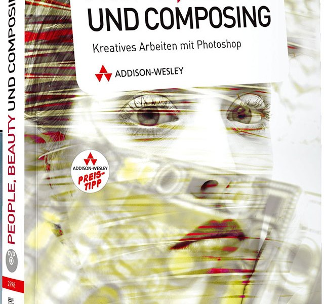 People, Beauty und Composing