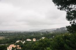Mallorca - Arta