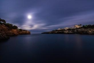 Mallorca - Cala Esmeralda