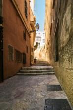 Mallorca - Palma