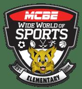 Barreiro Sports Emblem