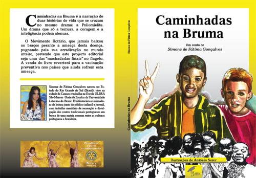 livros_caminhadas-na-bruma