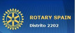 vida-em-rotary_d-2202