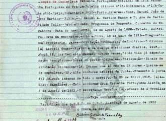 genealogia_PT-AHM-DIV-1-35A-1-05-1273_m0002_derivada
