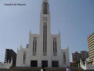 moambique 1