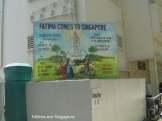 singapura 4
