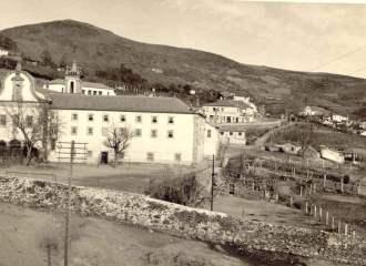 FotoSeminario.Quinta.1963[1]