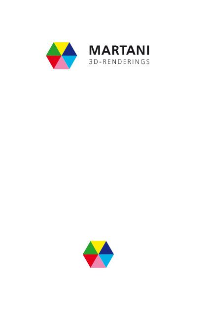 Logo-Entwurf 3