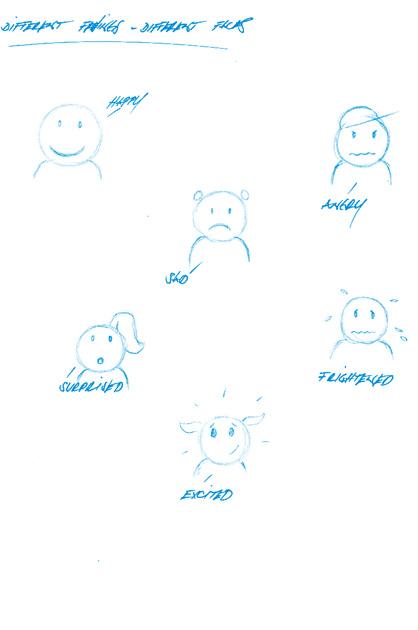 20131029_skizze_feelings-faces