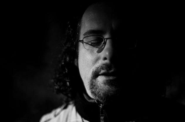 Portrait-Fotografie – Bild für eine Website