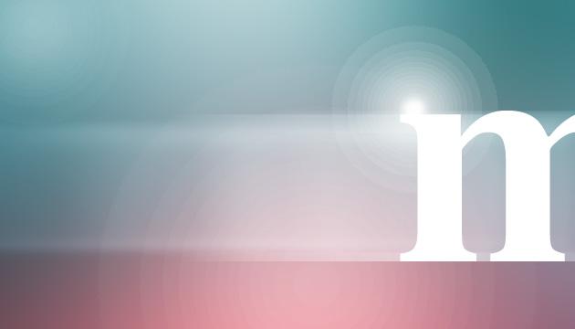 .ch-Domain – Registrar vorzeitig wechseln, meine Erfahrung – Beitragsbild