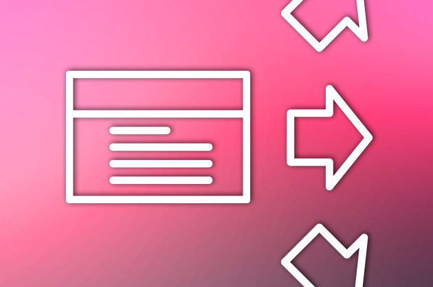 Webdesign. Arbeitsvorbereitung für eine Homepage, Distribution