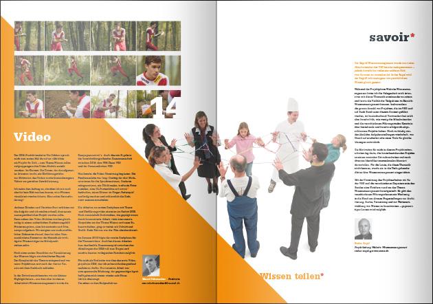 Seiten 14-15