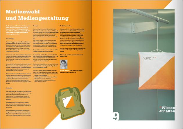 Seiten 8-9