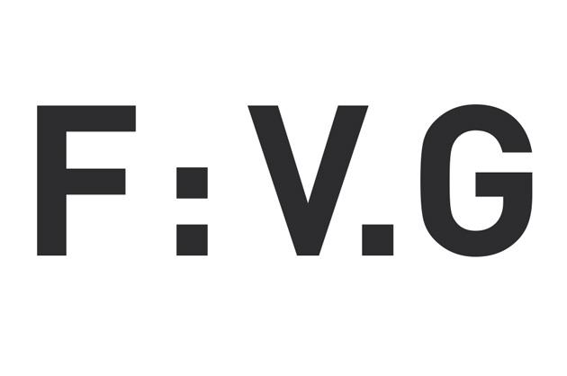 Logo-Vorschlag Nummer vier mit der adaptierten Blendenbezeichnung