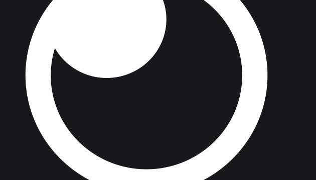 Logo Vesna Gaijc, Teil 2, Beitragsbild mit einem Ausschnitt vom fertigen Logo