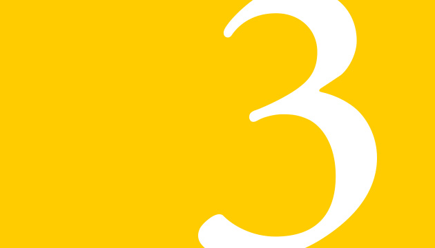 Logo-Design cultur3, Beitragsbild