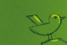 Illustration – Werbesujet für planlos, von der Skizze zum Medien-Entwurf