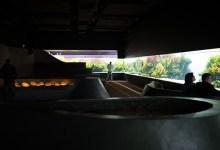 Fotografie – Oceanário de Lisboa, Teil 2. Beitragsbild mit einem Überblick über die Ausstellung