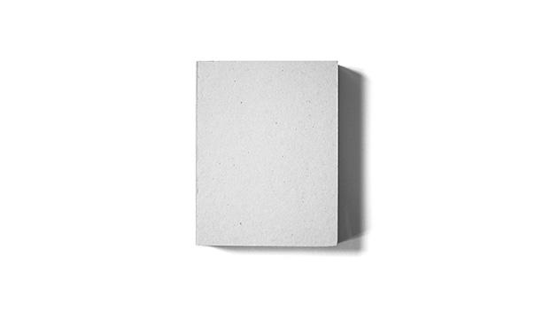 Murifeldbuch – Beitragsbild mit dem Buchcover auf einer weissen Fläche