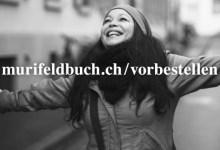 Murifeldbuch – Jetzt vorbestellen!