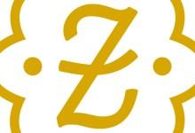 Logo-Design – Zeremonia