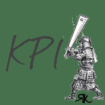 Samurai Metrica