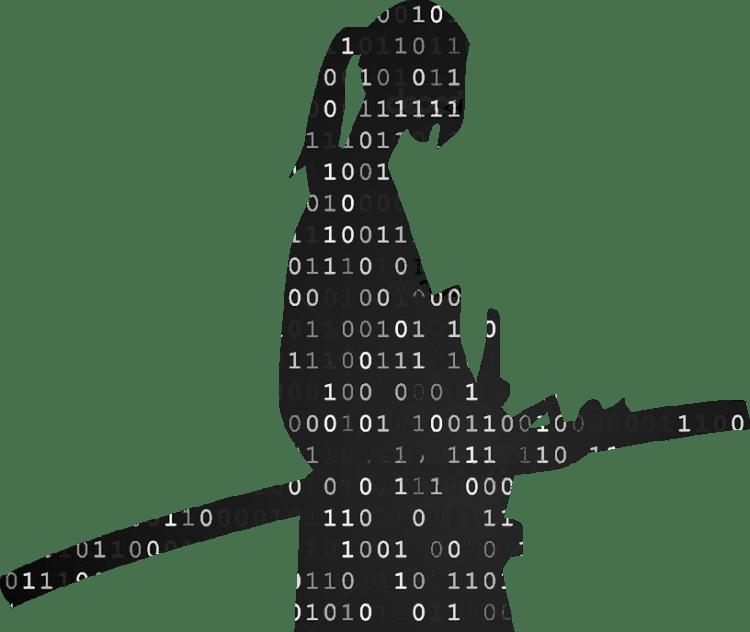 Samurai Data Mining