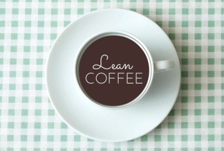 Lean-coffee-logo-540x364