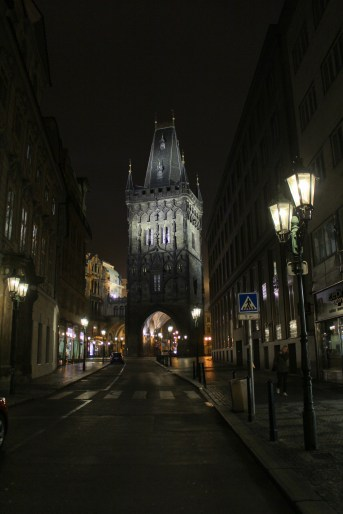 Praga-3240